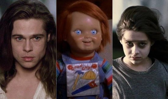 15 Horror Movies That Eerily Came True