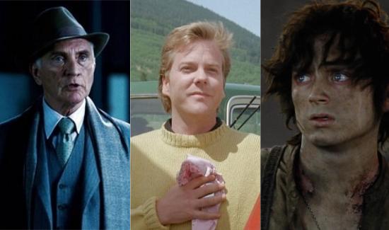 15 Movies Ruined by Happy Endings