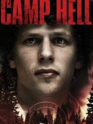 Camp Hell 2010