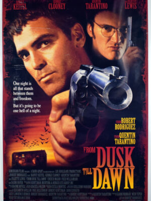 From Dusk Till Dawn 2006