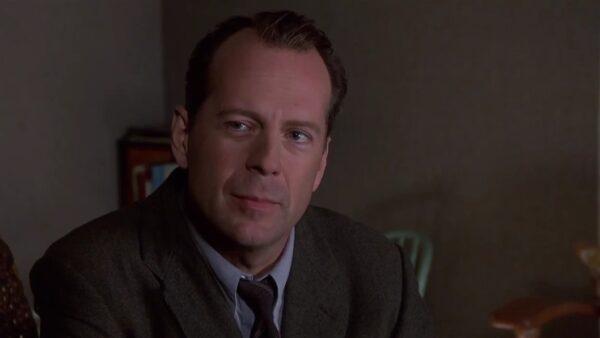 The Sixth Sense 1999