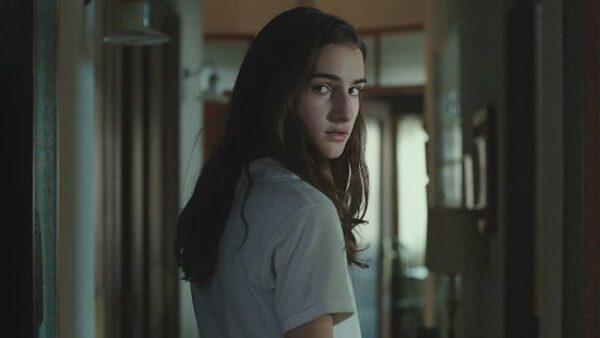 Veronica 2017 Netflix