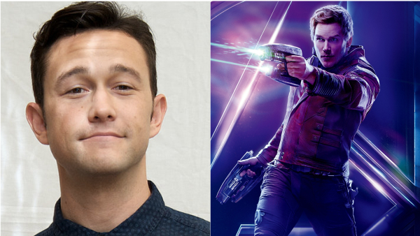 Joseph-Gordon-Levitt-Star-Lord