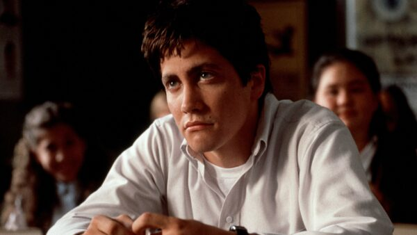 Donnie Darko 2001 Movie