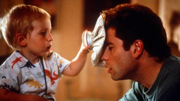 Look Whos Talking (1989)
