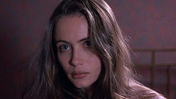 Emmanuelle Beart young