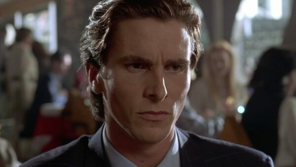 Riskiest Movie Castings That Totally Worked Christian Bale Patrick Bateman