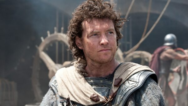 Movies That Changed Because of Actors' Bad Behavior Clash of the Titans
