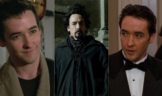 15 Best John Cusack Movies of All Time
