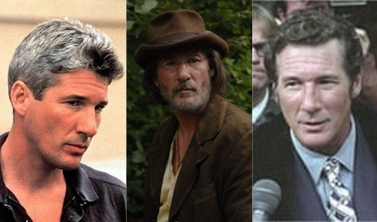15 Best Richard Gere Movies of All Time