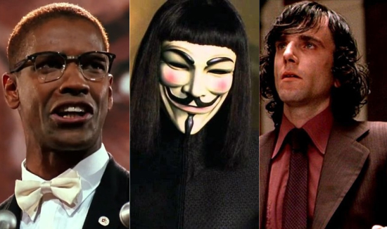15 Best Political Movies Of All Time