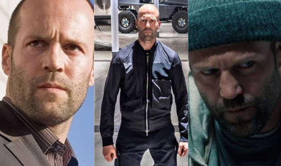 15 Best Jason Statham Movies of All Time