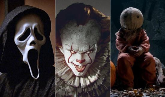 15 Scariest Opening Horror Movie Scenes Ever