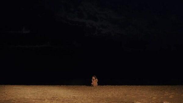 It Follows (2014) opening scene