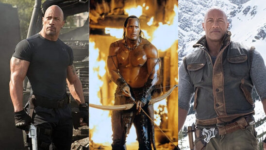 Best-Dwayne-Johnson-Movies-of-All-Time