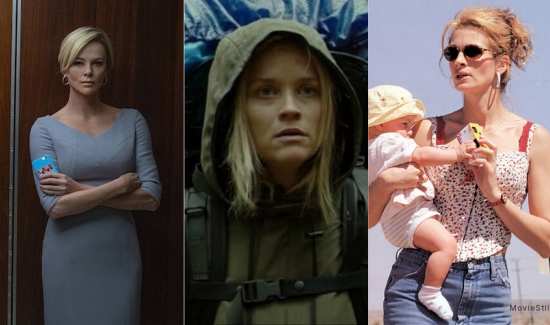 15 Best Feminist Movies of All Time