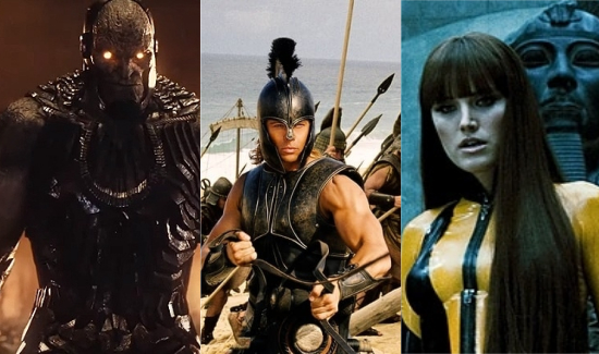 15 Director's Cuts that Improve the Movie