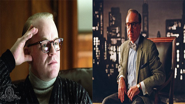 Capote-And-Infamous