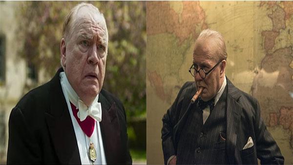 Churchill-2017-and-Darkest-Hour-2017