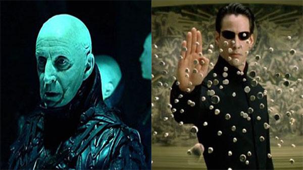 Dark-City-and-The-Matrix