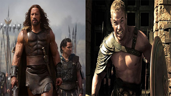 Hercules-And-The-Legend-of-Hercules