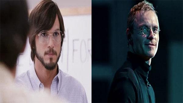 Jobs-2013-and-Steve-Jobs-2015