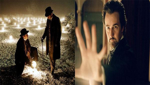 The-Prestige-2006)and-The-Illusionist-2006