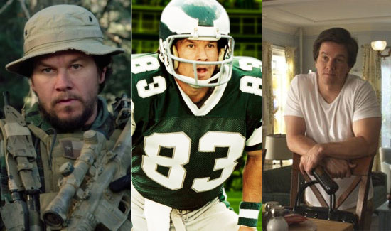 Best Mark Wahlberg Movies of All Time
