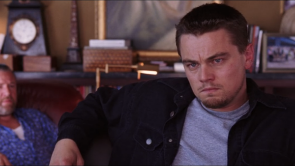 The Departed 2006 1