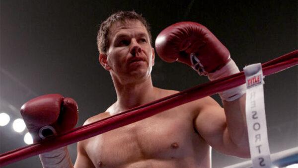 Best Mark Wahlberg Movie The Fighter 2010