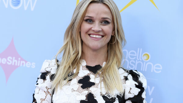 Reese Witherspoon Child Actress