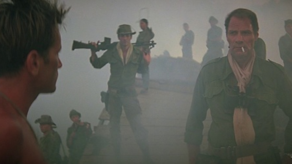 Apocalypse Now Redux 2001 Director Cut