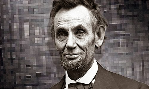 Abraham Lincoln religion