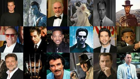 Actors Who Almost Played Iconic Roles