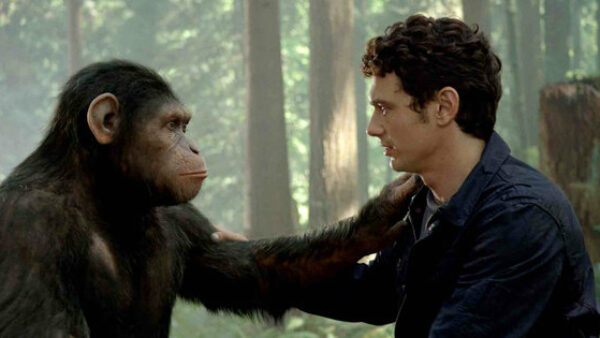 Best Prequel Rise of the planet of the Apes