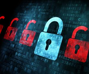 cheaply secure your blog