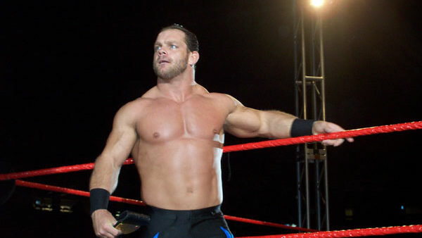 Chris Benoit Double-Murder and Suicide