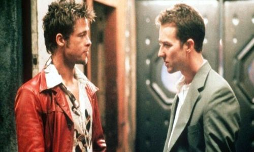Fight Club Iconic Movie That Never Got Oscar Nomination For Best Picture