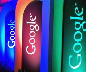 Google to Expand Personalized Search Across Desktops and Mobile