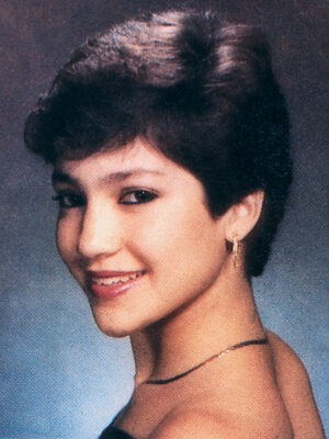 jennifer lopez high school