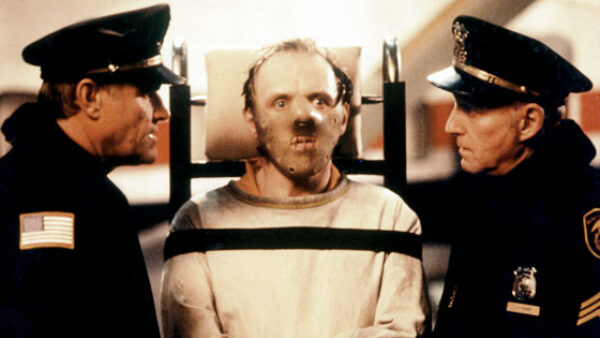 The Silence of the Lambs One o f The Best Film Adaptations