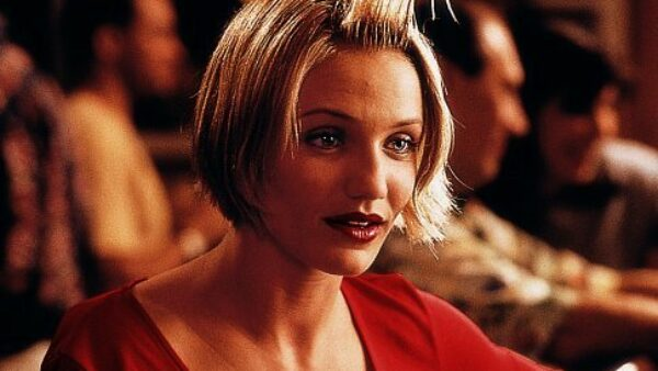 Theres something about Mary 1998 Movie