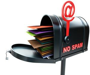 Spam Free Social Marketing