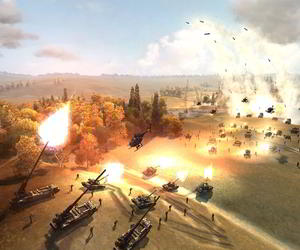 Best Real Time Tactics Games ever