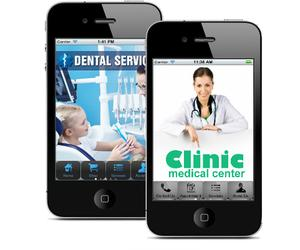 Best Dental Apps for iPhone