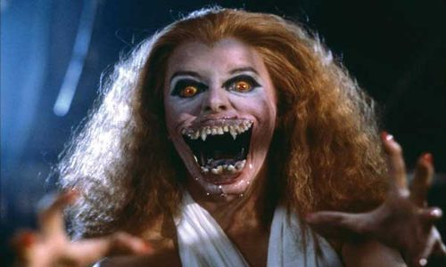 Best Vampire Movie Fright Night