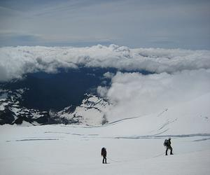 Top 5 World Glaciers to Visit