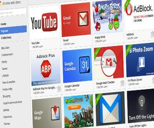 Must-Have Chrome Extensions for Parents