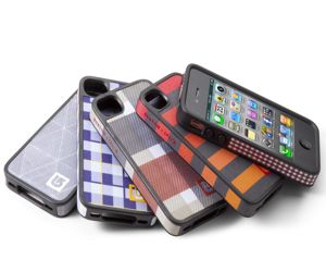 Spectacular iPhone Cases