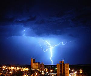 10 Interesting Facts About Lightning